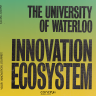 Innovation at the University of Waterloo